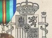 Informe numismático: quereis colgaros medalla