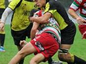 Copa 20-12-2012