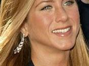 Jennifer Aniston quiere madre Brad Pitt boda