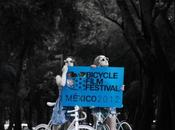 Bicycle Film Festival 2012 México