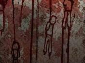 'Sinister' Scott Derrickson, terrorífica