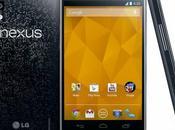 Nexus Todo debes saber nuevo smartphone Google
