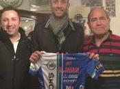 Salvador guardiola ficha team differdange luxemburgo