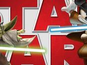 Disney compra Lucasfilm, propietaria Stars Wars LucasArts