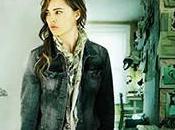 Hunted (TV)(2012)