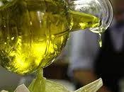 Aceite oliva para salud huesos