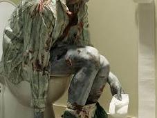 zombies saltan publicidad