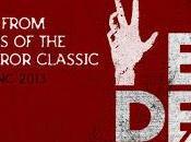 Evil Dead Band trailer subtitulado español