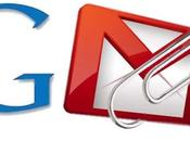 Ahora Gmail supera cantidad usuarios Hotmail