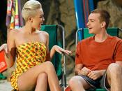 Miley Cyrus tendrá actriz porno como estrella próximo video musical