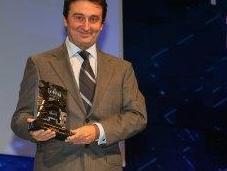 Adrián Campos, descubridor Fernando Alonso, analiza opciones para Mundial