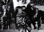 Rita Hayworth, otro espejismo made Hollywood