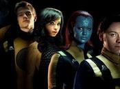 "Bryan Singer será director ""X-Men: Days Future Past"""