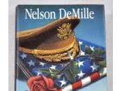 hija general Nelson DeMille