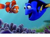 Cine Universal: Nemo, peli para este semana