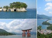 Tres Vistas Japón