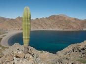 Descubriendo nuevos destinos... Cascada Chuveje, ecoturismo naturaleza Querétaro