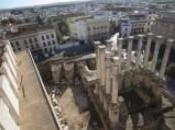 Templo Romano Córdoba abrirá público