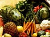 Nutrición óptima para mente (primera parte)