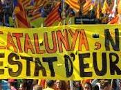 Cercas. Perplejidad Catalana