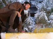 Wolverine: fotos