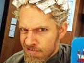 Varias declaraciones actores Thor: Mundo Oscuro