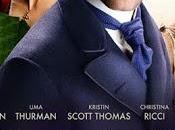 Historia Seductor Pattinson)