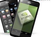 Smartphone barato mercado: U950