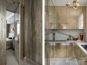 """Interiores Casas Orgánicos Innovadores: """"Organic polish"""""""