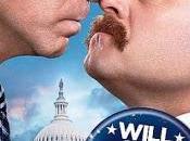 Campaña todo Vale (Will Ferrell)