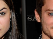 Sasha Grey Elijah Wood unen Open Windows