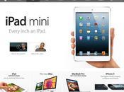 Apple trata esconder nueva disculpa Samsung ayer publicó sitio