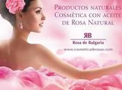 "Hazte casa productos ""SPA ENERGY"""