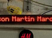 Maison martin magiela