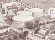 Sagua Grande creció económicamente Segunda Guerra Mundial