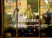 Festival cine europeo sevilla: good vibrations (lisa barros d´sa, glenn leyburn, 2012)