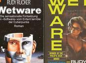 'Wetware', Rudy Rucker