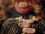 Hobbit: nuevos carteles