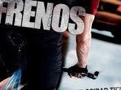 Nueva York cine: 'Sin frenos' (2012)
