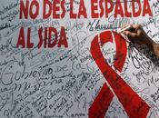 Retroceso mejoras VIH/Sida España