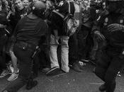 ¿Sabes Ejército Español está haciendo cursos acelerados antidisturbios?