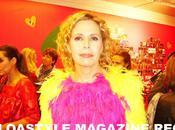 Agatha Ruiz Prada. cumpleaños especial