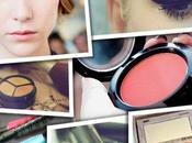 Frases celebres sobre maquillaje
