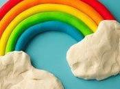 Corto favor derechos hijxs familias homoparentales