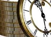 Dilación- mayor enemigo éxito empresarial personal': beneficios tomar medidas para poner dilación'