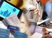 Técnicas organización coordinación empresa