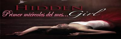 Primer Miércoles Hidden Girl: ¡Entrevista Ruby Knightley!