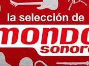 MondoSonoro llega filmin