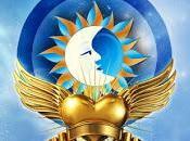 ¿Crees Horoscopo? Consultalo desde Android