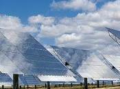 Proyectos energía sostenible